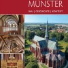 Das Doberaner Münster - Bau - Geschichte - Kontext