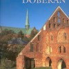 Kloster Doberan