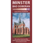 Minster of Bad Doberan